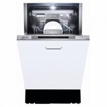 Посудомоечная машина GRAUDE - VG 45.1