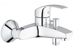Смеситель для душа и ванны - GROHE - 33300002
