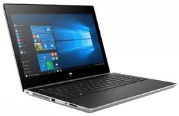 Ноутбук HP - 3QM67EA ProBook 430 G5
