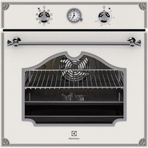 Духовой шкаф ELECTROLUX - OPEA2350C (в наличии) ID:TD010238