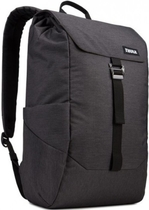 Рюкзак для ноутбука THULE - TLBP-113 Black