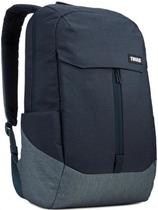 Рюкзак для ноутбука THULE - TLBP-116 Carbon