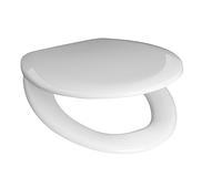 Сиденье с крышкой для унитаза - JIKA - 8932720000631 ZETA DINO