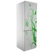 Холодильник BOMPANI - BOK34FL/B