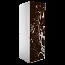 Холодильник BOMPANI - BOK34FL/M