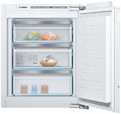 Холодильник BOSCH - GIV 11AF 20R