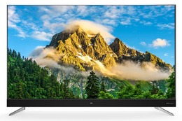 Телевизор TCL - L55C2US (ID:LS02585)