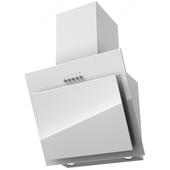 Вытяжка KRONA STELL - FREYA 600 white PB