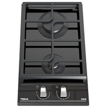 Варочная поверхность - TEKA - GZC 32300 XBN BLACK