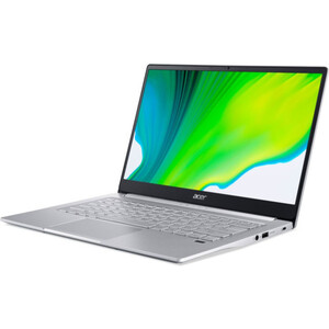Ноутбук Acer - SF314-42 14.0(NX.HSEER.001)