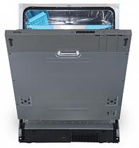 Посудомоечная машина KORTING - KDI 60140