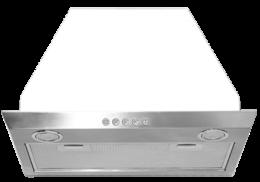 Вытяжка ELIKOR - Врезной блок 52Н-650 нерж. (в наличии) ID:NL015783