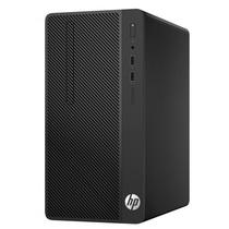 Системный блок HP - 290 G2 4CZ39EA