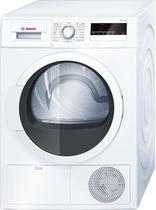 Сушильная машина BOSCH - WTH85200OE