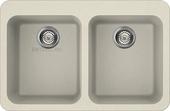Кухонная мойка SMEG - LSE802P-2
