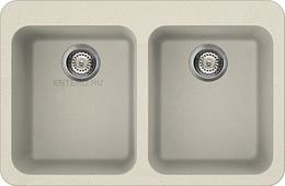 Кухонная мойка SMEG - LSE802P-2 (в наличии) ID:SM011608