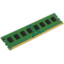Оперативная память APACER - DDR-4 DIMM 16Gb/2400MHz