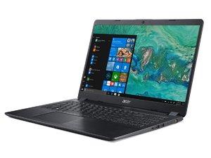 Ноутбук ACER - Aspire A515-52G