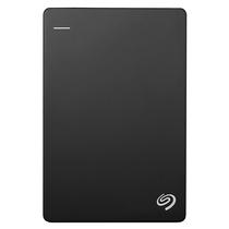 Внешний жесткий диск HDD SEAGATE BARRACUDA -  STDR2000200