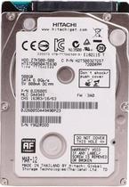 Жесткий диск WESTER DIGITAL -  HTS725050B7E630 (1W10098)