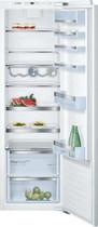 Холодильник BOSCH - KIR 81AF 20R
