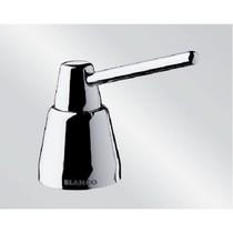Кухонный дозатор BLANCO - TIGA хром (510769)