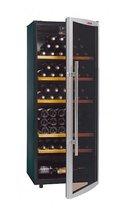 Винный шкаф - LASOMMELIERE - CVD131V (в наличии) ID:TS014473