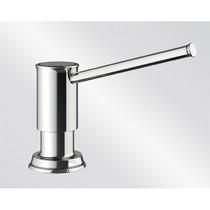 Кухонный дозатор BLANCO - LIVIA дозатор жидкого моющего средства хром (521291)
