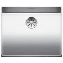 Кухонная мойка BLANCO - ATTIKA XL 60 нерж сталь зеркальная полировка (521598)