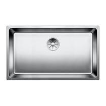 Кухонная мойка BLANCO - Andano 700-U (522971)