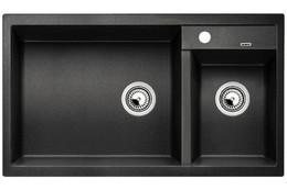 Кухонная мойка BLANCO - METRA 9 антрацит (513273)