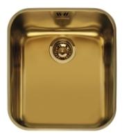 Кухонная мойка SMEG - UM34OT