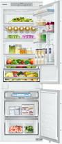 Холодильник SAMSUNG - BRB 260030WW/WT
