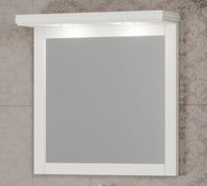 Зеркало - OPADIRIS - Z0000012519 Мираж