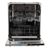 Посудомоечная машина ELECTROLUX - ESL 95360 LA