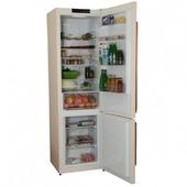Холодильник GORENJE - NRK 621 CLI