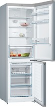 Холодильник BOSCH - KGN36VL2AR