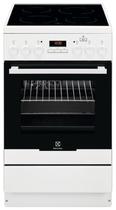Кухонная плита ELECTROLUX - EKI954901W
