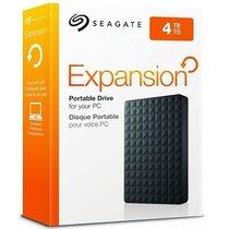 Внешний жесткий диск SEAGATE BARRACUDA - STEA4000400