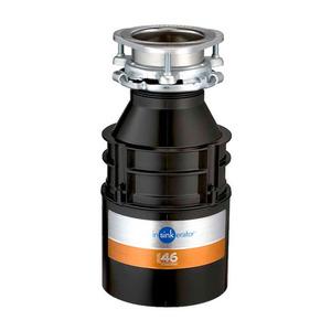 Измельчитель отходов INSINKERATOR - InSink 46-2 (в наличии) ID:NL010865