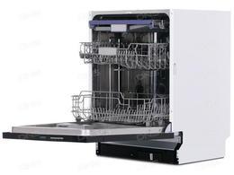 Посудомоечная машина FLAVIA - BI 60 KASKATA Light S