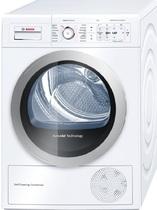 Сушильная машина Bosch - WTY87781OE (доставка 2-3 недели) ID:Z0016153