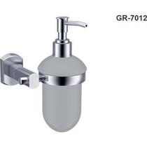 Дозатор - Fixsen - GR-7012 CORAL