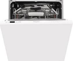 Посудомоечная машина HOTPOINT-ARISTON - HIC 3B+26 (в наличии) ID:KS015876