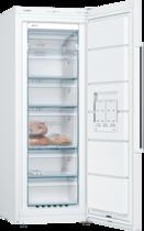 Морозильник BOSCH - GSN29VW21R