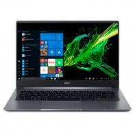 Ноутбук ACER - SF314-57G NX.HUEER.002