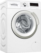 Стиральная машина Bosch - WLL24260OE (доставка 2-3 недели) ID:Z0016147