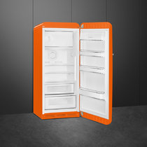 Холодильник SMEG - FAB28ROR3