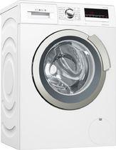 Стиральная машина Bosch - WLL24261OE (доставка 2-3 недели) ID:Z0016142