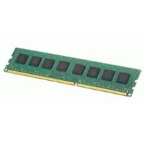 Оперативная память GEIL - DDR-3 DIMM 4Gb/1600MHz